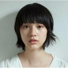 Goto Mariko