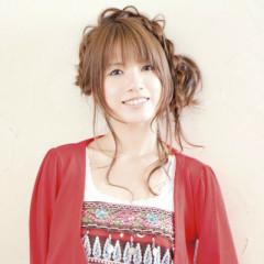 Maiko Fujita
