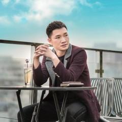Cao Thanh Lâm