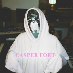 Casper Fort