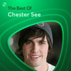 Những Bài Hát Hay Nhất Của Chester See