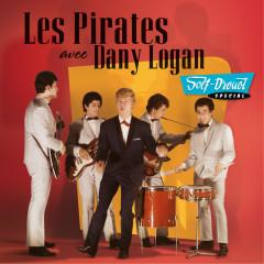 Les Pirates avec Dany Logan