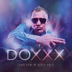 Doxxx