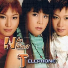 Nhóm Telephone