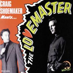Craig Shoemaker