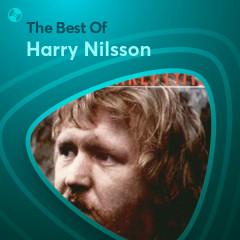 Những Bài Hát Hay Nhất Của Harry Nilsson - Harry Nilsson