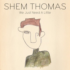 Shem Thomas