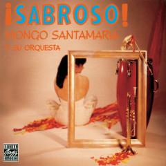 Mongo Santamaria & His Orchestra