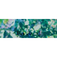 Eyeks Records