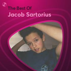 Những Bài Hát Hay Nhất Của Jacob Sartorius - Jacob Sartorius