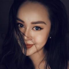 Vũ Hạnh Nguyễn