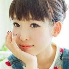 Nanjou Yoshino