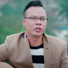 Lê Thành Trung