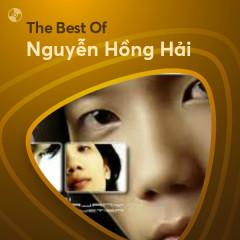 Những Bài Hát Hay Nhất Của Nguyễn Hồng Hải - Nguyễn Hồng Hải