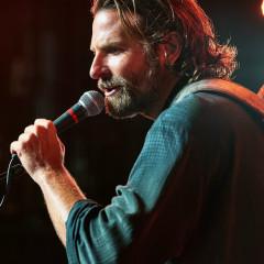 Nghệ sĩ Bradley Cooper