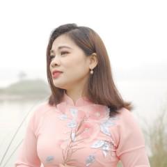 Dương Minh Quy
