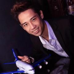 DJ Triệu Lador