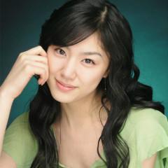 JI Seo Ryeon
