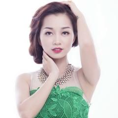 Phạm Phương Anh