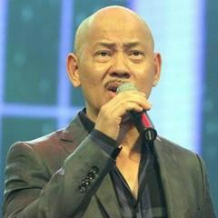 Nghệ sĩ Thanh Long Bass