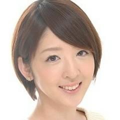 Misa Kayama