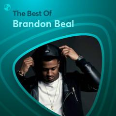 Những Bài Hát Hay Nhất Của Brandon Beal - Brandon Beal