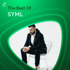 Những Bài Hát Hay Nhất Của SYML - SYML