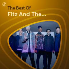 Những Bài Hát Hay Nhất Của Fitz And The Tantrums - Fitz And The Tantrums