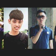 FG Team