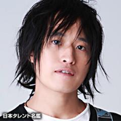 Nagasawa Tomoyuki