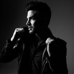 Góc nhạc Adam Lambert