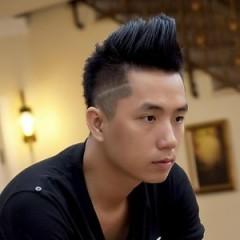 Đinh Vương Linh