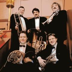 Petersburg Philharmonic Orchestra