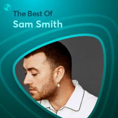 Những Bài Hát Hay Nhất Của Sam Smith