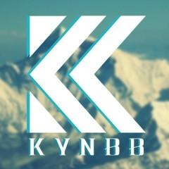 KynBB