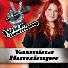 Yasmina Hunzinger
