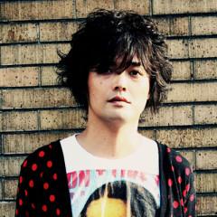 Sawao Nakayama