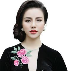 Lâm Phi Quỳnh