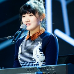 Choi Yegeun
