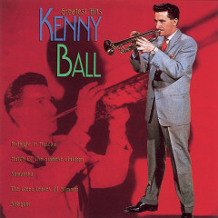 Kenny Ball