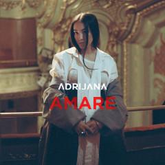 Adrijana