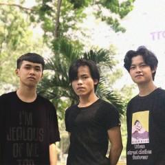 IG Band