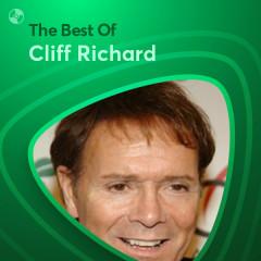 Những Bài Hát Hay Nhất Của Cliff Richard - Cliff Richard