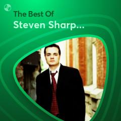 Những Bài Hát Hay Nhất Của Steven Sharp Nelson