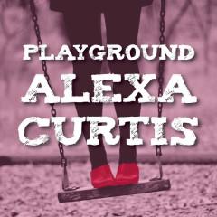 Alexa Curtis