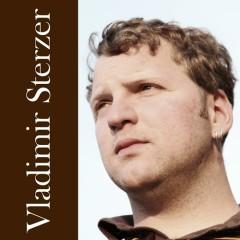 Vladimir Sterzer