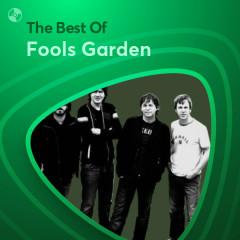 Những Bài Hát Hay Nhất Của Fools Garden - Fools Garden