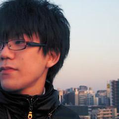 Ryunosuke Kudo