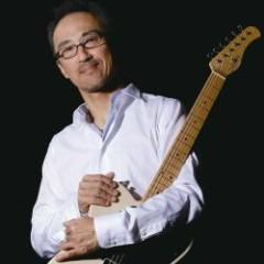 Takashi Masuzaki