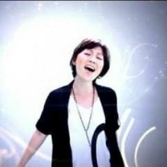 Chiharu Tamashiro